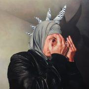 Edition-Alzaqzouq-GBB2