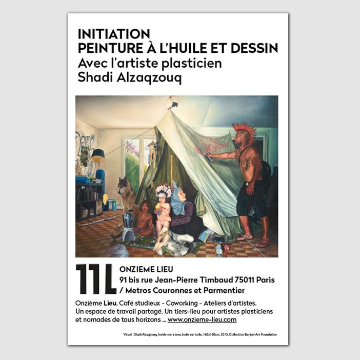 Initiation-peinture-ShadiAlzaqzouq-ArtivismCA-1