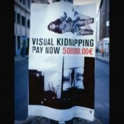 DVD-VisualKidnapping8