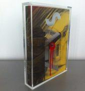 edition-monographie-zevs3