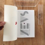 edition-monographie-zevs6