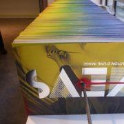 edition-monographie-zevs9