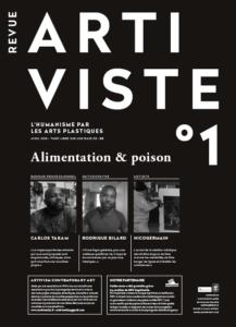 Revue-Artiviste1-couv