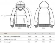 dimensions-sweatshirtACA
