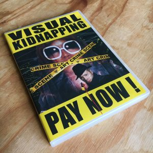 DVD-VisualKidnapping1-2