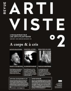 RevueArtiviste2-P1
